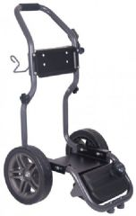 Small Wheeled Trolley 85.600.122H